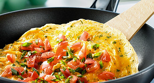 getty_rm_photo_of_omelette1