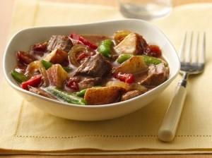 veggie_curry
